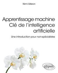 Apprentissage machine