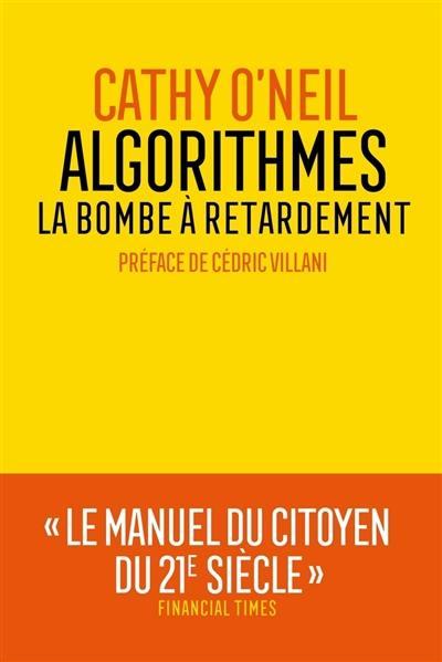 Algorithmes