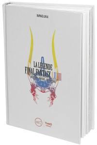 La légende Final Fantasy I, II, III : création, univers, décryptage