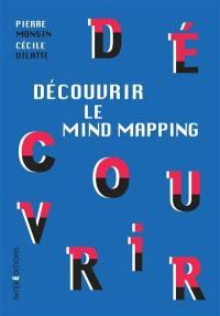 Découvrir le mind mapping