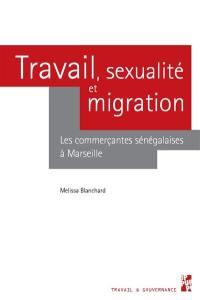 Travail, sexualité et migration