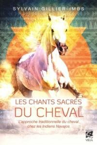 Les chants sacrés du cheval