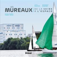 Les Mureaux : de la Seine à l'espace