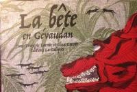La bête en Gévaudan