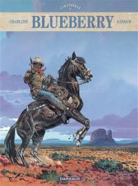 Blueberry : l'intégrale. Volume 7