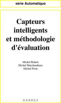 Capteurs intelligents et méthodologie d'évaluation