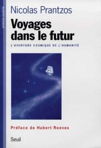 Voyages dans le futur
