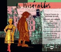 Les misérables (d'après Victor Hugo)