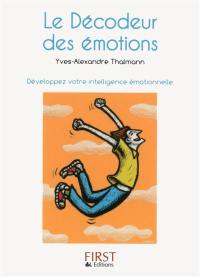Le décodeur des émotions