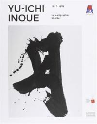 Yu-Ichi Inoue, 1916-1985