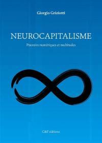 Neurocapitalisme