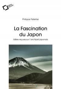 La fascination du Japon