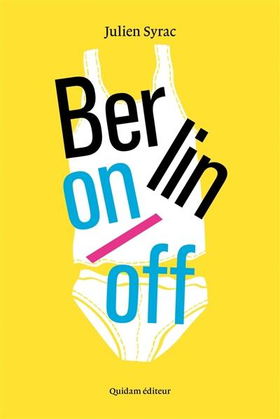 Berlin on-off