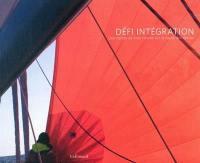 Défi Intégration : une bande de bras cassés sur la route des épices