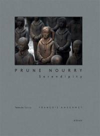 Prune Nourry