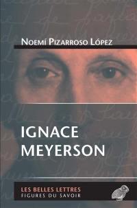 Ignace Meyerson