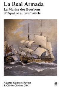 La Real Armada