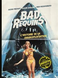 Bad requins
