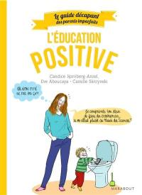 L'éducation positive