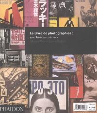 Le livre de photographies. Volume 1, Le livre de photographies