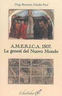 America 1507
