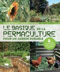 Le basique de la permaculture