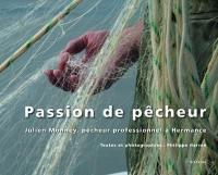 Passion de pêcheur