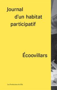 Journal d'un habitat participatif