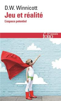 Jeu et réalité