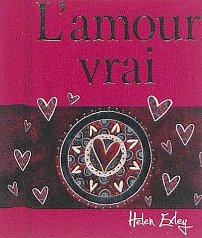 S lection th matique c 39 est quand la saint valentin page 1 3 - Quand est la saint valentin ...
