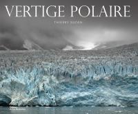 Vertige polaire