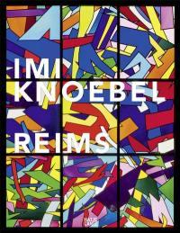 Imi Knoebel, Reims
