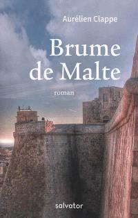 Brume de Malte