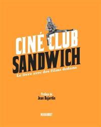 Ciné club sandwich