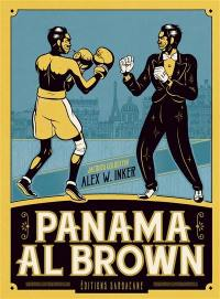 Panama Al Brown