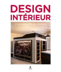 Design intérieur : à la conquête de l'espace