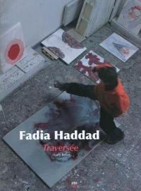 Fadia Haddad