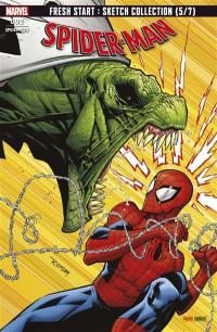 Spider-Man. n° 2, Réécrivons l'avenir