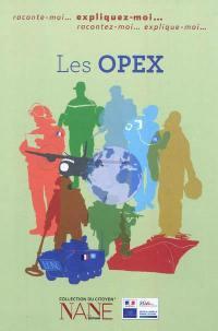 Les Opex