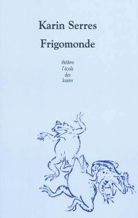 Frigomonde