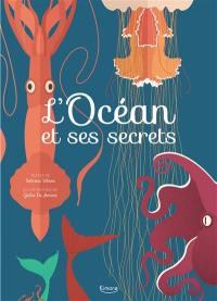 L'océan et ses secrets