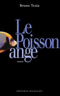 Le poisson-ange