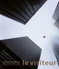 Visiteur (Le). n° 23, L'architecture face au marché