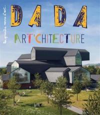 Dada. n° 211, Art'chitecture
