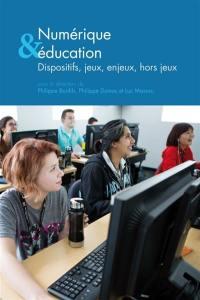Numérique & éducation