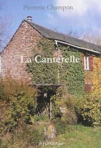 La Canterelle