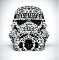 Je suis ton père