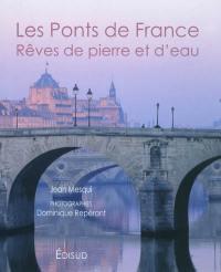 Les ponts de France