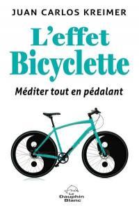 L'effet Bicyclette