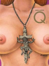 Q. Volume 2